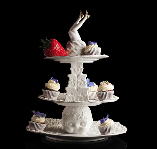 Have your cake beautiful stands for beautiful for Beautiful cake stands