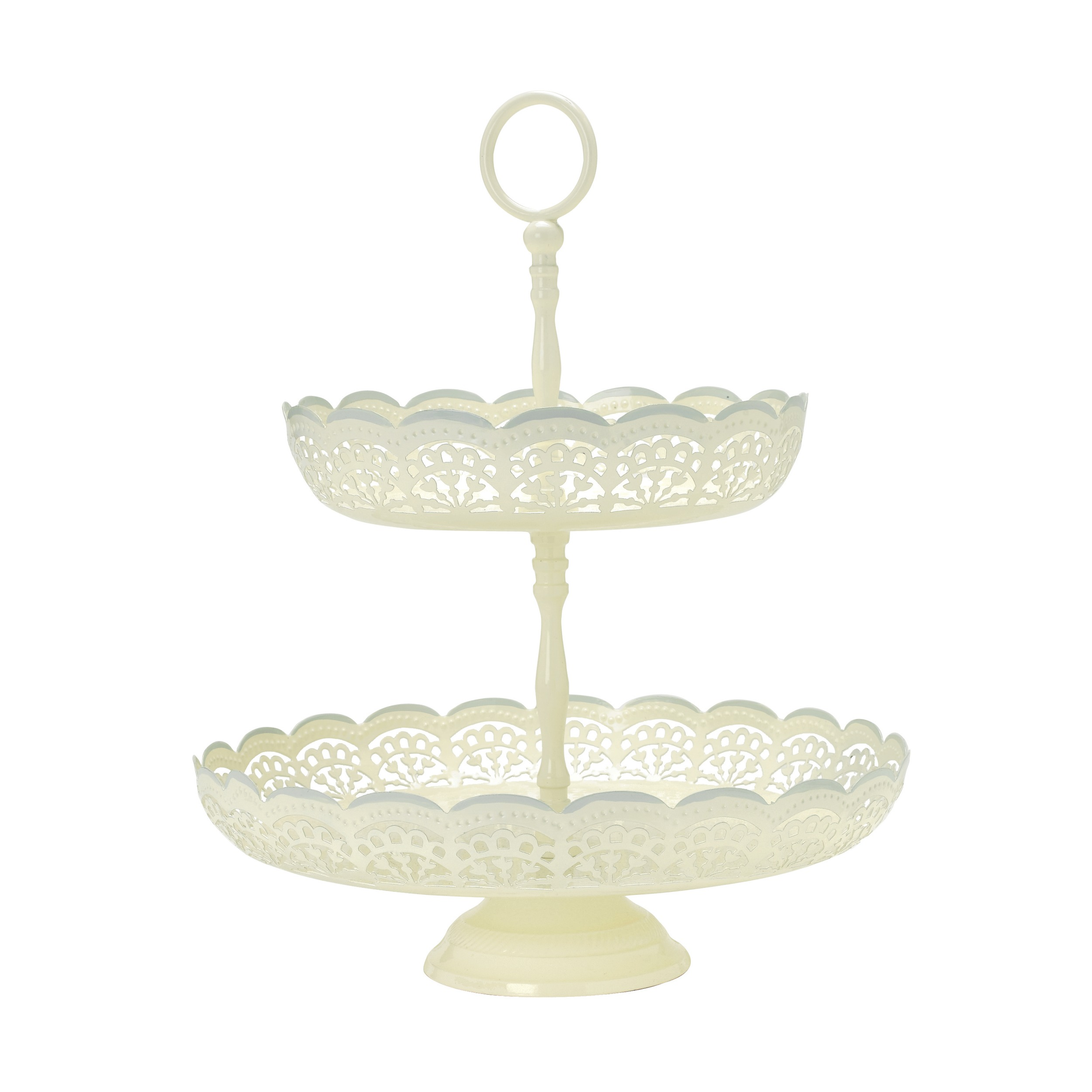 Cake stand laura ashley scissors paper spoonscissors for Beautiful cake stands